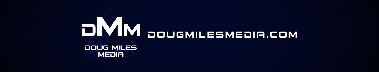 dougmilesmedia.com
